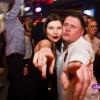 20121231_Club27_Sylwester_WWW_800pix-105.jpg -
