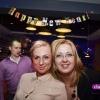 20121231_Club27_Sylwester_WWW_800pix-108.jpg -