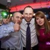 20121231_Club27_Sylwester_WWW_800pix-110.jpg -