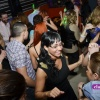 20121231_Club27_Sylwester_WWW_800pix-111.jpg -
