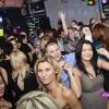 20121231_Club27_Sylwester_WWW_800pix-114.jpg -