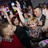 20121231_Club27_Sylwester_WWW_800pix-115.jpg -