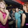 20121231_Club27_Sylwester_WWW_800pix-116.jpg -