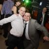 20121231_Club27_Sylwester_WWW_800pix-120.jpg -