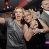 20121231_Club27_Sylwester_WWW_800pix-121.jpg -