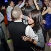 20121231_Club27_Sylwester_WWW_800pix-124.jpg -