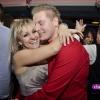 20121231_Club27_Sylwester_WWW_800pix-125.jpg -