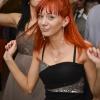 20121231_Club27_Sylwester_WWW_800pix-126.jpg -