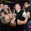 20121231_Club27_Sylwester_WWW_800pix-127.jpg -