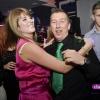 20121231_Club27_Sylwester_WWW_800pix-128.jpg -