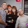 20121231_Club27_Sylwester_WWW_800pix-129.jpg -