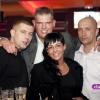 20121231_Club27_Sylwester_WWW_800pix-130.jpg -
