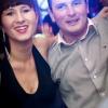 20121231_Club27_Sylwester_WWW_800pix-131.jpg -