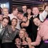 20121231_Club27_Sylwester_WWW_800pix-136.jpg -