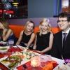 20121231_Club27_Sylwester_WWW_800pix-8.jpg -
