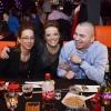20121231_Club27_Sylwester_WWW_800pix-12.jpg -