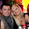20121231_Club27_Sylwester_WWW_800pix-14.jpg -