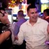 20121231_Club27_Sylwester_WWW_800pix-16.jpg -