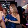 20121231_Club27_Sylwester_WWW_800pix-17.jpg -
