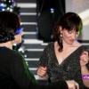 20121231_Club27_Sylwester_WWW_800pix-20.jpg -