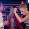 20121231_Club27_Sylwester_WWW_800pix-21.jpg -