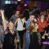 20130119_Impreza_1_urodziny_Club27_800pix (120 of 123).jpg -