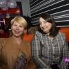 20130119_Impreza_1_urodziny_Club27_800pix (5 of 123).jpg -