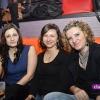 20130119_Impreza_1_urodziny_Club27_800pix (28 of 123).jpg -