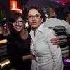 20130119_Impreza_1_urodziny_Club27_800pix (33 of 123).jpg -