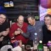 20130119_Impreza_1_urodziny_Club27_800pix (43 of 123).jpg -