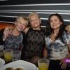 20130119_Impreza_1_urodziny_Club27_800pix (48 of 123).jpg -