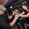 20130119_Impreza_1_urodziny_Club27_800pix (52 of 123).jpg -