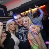 20130119_Impreza_1_urodziny_Club27_800pix (54 of 123).jpg -
