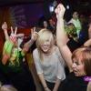 20130119_Impreza_1_urodziny_Club27_800pix (56 of 123).jpg -