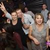 20130119_Impreza_1_urodziny_Club27_800pix (68 of 123).jpg -
