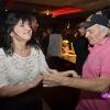 20130119_Impreza_1_urodziny_Club27_800pix (78 of 123).jpg -