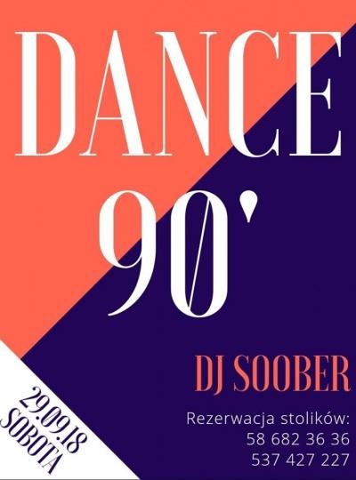 AAAAAAA: dance90